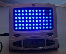 Apollo Health GoLite Mood Relief Therapy Blue Light