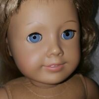 American Girl Doll   Historical Doll  Pleasant Company  Kirsten TLC   (AG-40)