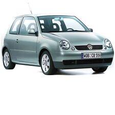 VW Lupo 1998-2005 Motorhaube in Wunschfarbe lackiert, NEU!