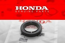 OEM 1992-2005 HONDA CIVIC D16Z6 D16Y8 D15 D16 D17 SOHC CAM SEAL CAMSHAFT GASKET