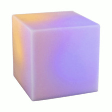 Mini Mood Cube