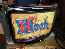 HOOK - 1992 Irem Sys M92 - Guaranteed Working COLLECTOR QUALITY JAMMA Arcade PCB