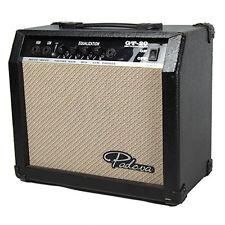 guitar amplifiers ebay. Black Bedroom Furniture Sets. Home Design Ideas
