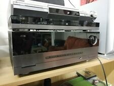 Harman Kardon AVR 138 Heimkino, Soundsystem, Verstärker, DVD Player