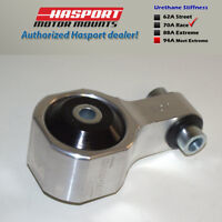 1992-1996 Prelude. Hasport Mounts BBRR-62A Rear Mount for 1990-1997 Accord