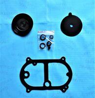 REG OMVL DREAM Reducer SERVICE Repair Kit lpg gpl autogas