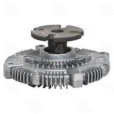 Four Seasons TRUMARK 36900 Thermal Fan Clutch API EVERCO MURRAY