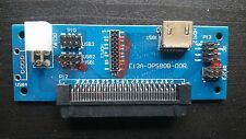 Westinghouse WB65F1D1 Board E13A-OPS80B-00R