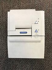 IBM 4610-2NR Suremark Printer Ivory  Power USB Interface  (Fru 46T8168 or SUB)