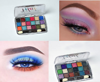 Vital Eyeshadow Palette Spice And Original *uk seller* With Fast & Free Postage*