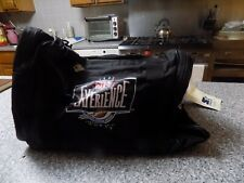 Rare Starter Duffle Bag 1993 Superbowl XXVII Rose Bowl Gym Overnight Luggage