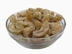 Indian Digestive SWEET AMLA