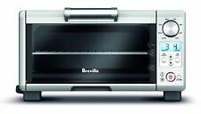 "Breville BREBOV450XL ""Mini Smart Oven"" - WITH MANUFACTURER WRNTY"