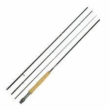 Tiemco Fly Fishing Rod Loop Q Single Hand LQR 490-4MF From Stylish anglers Japan