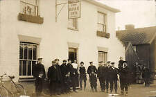 More details for shotley. the rose inn. sailors.