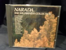 Narada-the Wilderness Collection