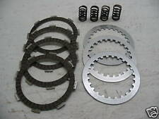 HONDA ATC 200 E BIG RED + ATC 200 ES BIG RED  ATC 200 M   CLUTCH REBUILD KIT NEW