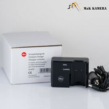Original Leica Charger #14470 for ME M9-P M8.2 *Brand New*
