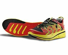 Hoka One One Rapa Nui 2 Tarmac Mens Running Shoes SneakersSize UK 8.5 EU 42 2/3