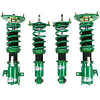 Tein Flex Z Coilovers for Lexus IS200 GXE10 Exc Estate 00-05