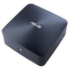 Asus Un45-vm305m Intel Celeron N3160/2gb/500gb