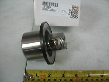 Thermostat 180° for Cummins ISX N14 L10 PAI# 181887 Ref# 4973373 2882757 4318197