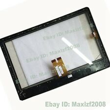 23.8inch Touch Screen Digitizer Glass For Dell Inspiron AIO 5348 MT1F23148NC03