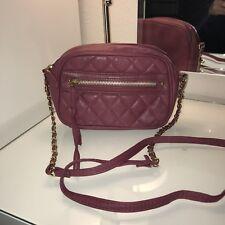 8385c2d869e2a Primark Clutch-Taschen für Damen günstig kaufen