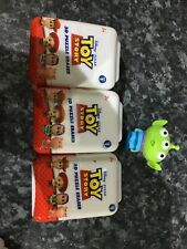 toy story 3d puzzle eraser