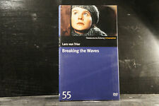 Lars von Trier - Breaking the Waves (SZ-Edition)