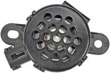 Alarm Siren 926-104 Dorman (OE Solutions)