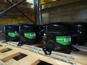 115V compressor Secop TFS4.5CLX 102U2103 identical as Danfoss R404a/R507