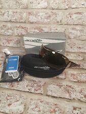 Arnette Sunglasses CHASER Made in Italy New