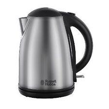 Russell Hobbs Coffee, Tea & Espresso Making