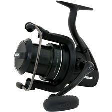 NEW Fox FX9 Reel FX9 Reel (no spare spool inc) CRL069