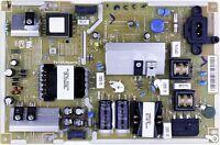 BN44-00806A Power supply for Samsung UN40JU6700FXZA