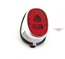 10 STÜCK BA7s SMD LED WEISS Schwalbe Mofa Mokick Moped