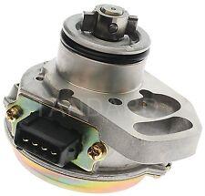 OEM PC23 NEW Engine Crankshaft Position Sensor DODGE,MITSUBISHI