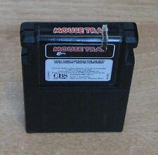 MOUSE TRAP 1983 CBS ELECTRONICS - Intellivision - Usato Funzionante RARE