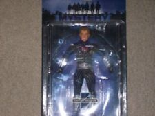Mystery Men Captain Amazing 1999 13