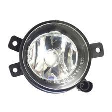 Fog Light Running Light Lamp Right Side For 2010-2014 BMW E84 X1