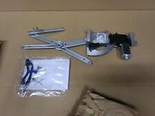LP MAGNETI MARELLI VAUXHALL ASTRA  VAN PASSENGER DOOR  window regulator COMPLETE