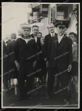 Japan-足柄-Schwerer Kreuzer-IJN Ashigara-Myökö-Klasse-1936-Kiel-Japanese-2