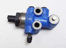 Brake Load Sensing Valve For Toyota Hilux Pickup MK6 2.5TD / 3.0TD  7/05>