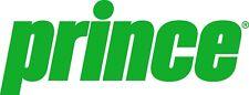 PRINCE SPECIALISTS  TENNIS RACKET RESTRINGING RESTRINGS RESTRUNG  ReStringing