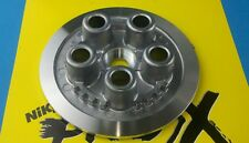 PRO-X CLUTCH PRESSURE PLATE SUZUKI RM125 RM 125 1996-2008 NEW 18.P3296