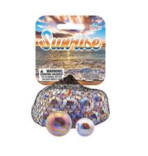 OFFICIAL Mega Marbles (Vacor) Sunrise!