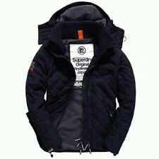 Style Windcheater Brand Superdry
