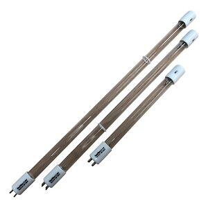 Compatible Laguna Pression Flo Ampoule UV Lampe Uvc Stérilisateur Clarificateur