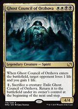 Concilio Fantasma di Orzhova - Ghost Council of MAGIC MM2 Modern Masters 2015 En